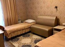 Гостиница Аристократ фото 2