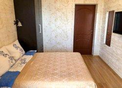 Гостиница Аристократ фото 3
