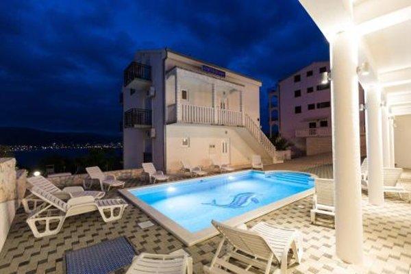 Apartments Bridic - 50
