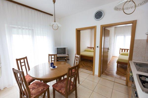 Apartments Bridic - 23