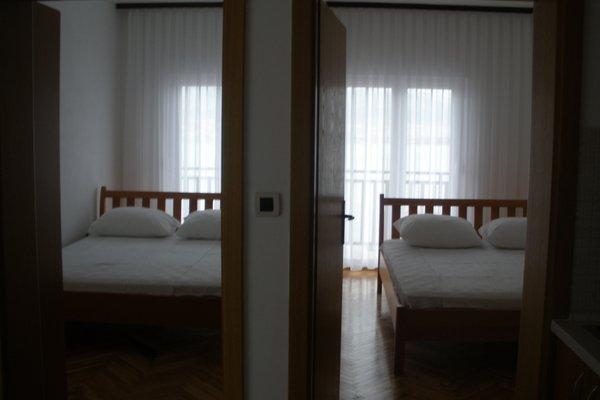 Apartments Bridic - 8