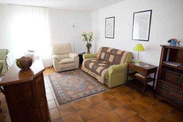 Residenza Cittadella - 3