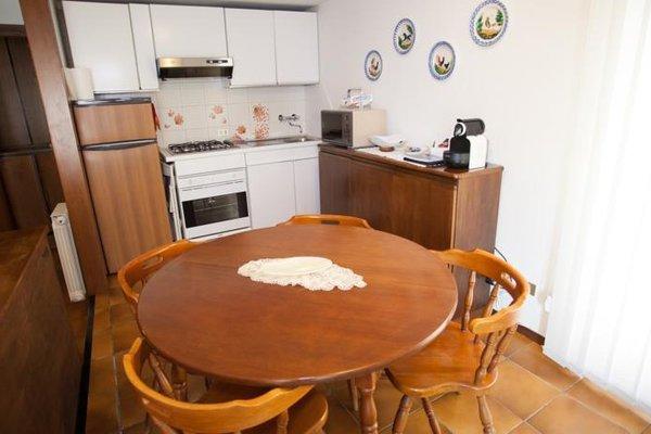 Residenza Cittadella - 4