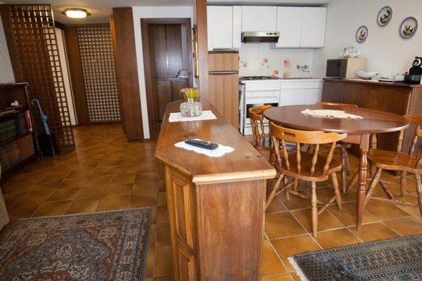 Residenza Cittadella - 8