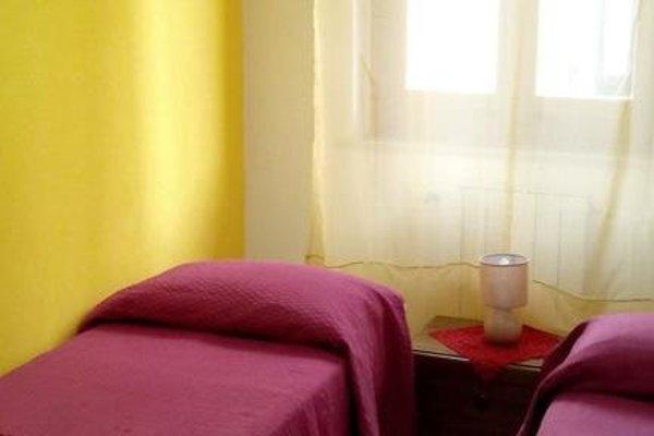 Appartamento Afrodite - фото 3