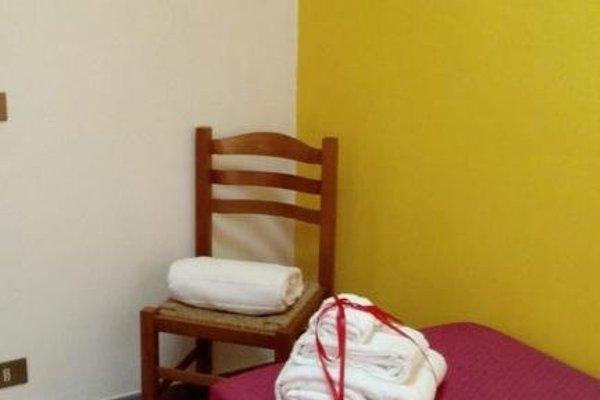 Appartamento Afrodite - фото 4