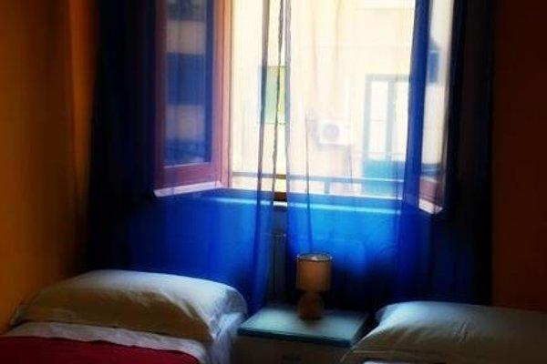 Appartamento Afrodite - фото 6