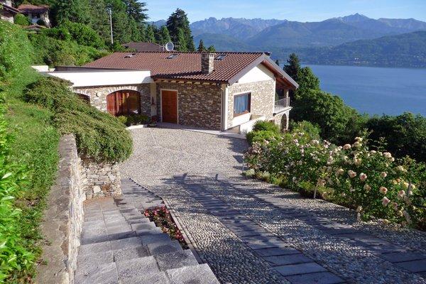 Villa Gaia - фото 20