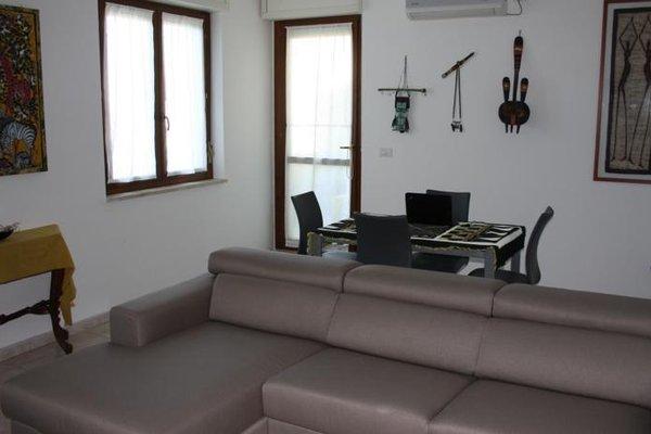 Appartamento Primavera - фото 3