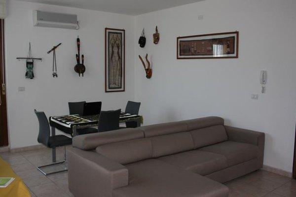 Appartamento Primavera - фото 4
