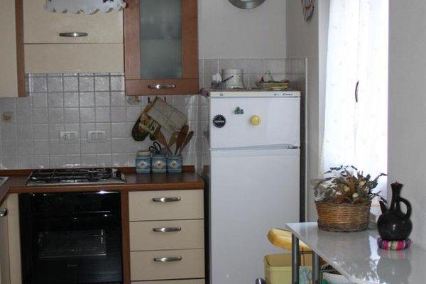 Appartamento Primavera - фото 6