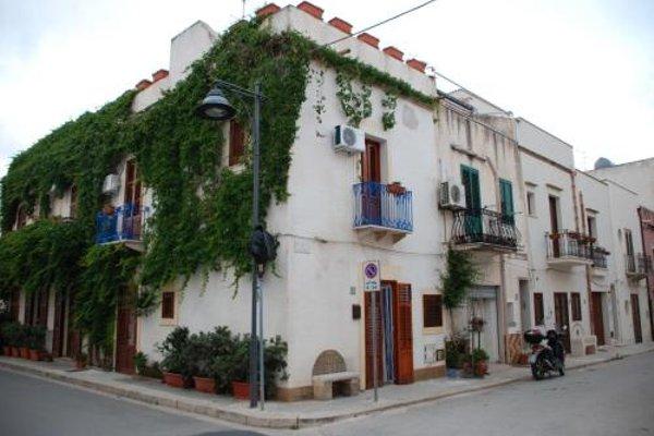 Casa Cipolla - фото 36