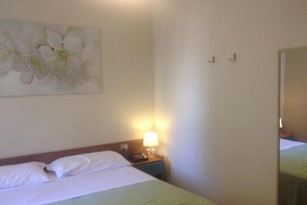 Hotel Terme Belvedere - photo 50