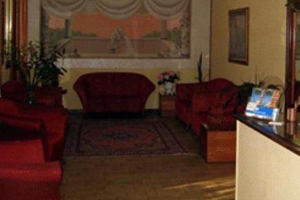 Hotel Terme Belvedere - photo 3