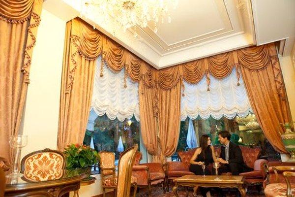 Hotel Due Torri - 50