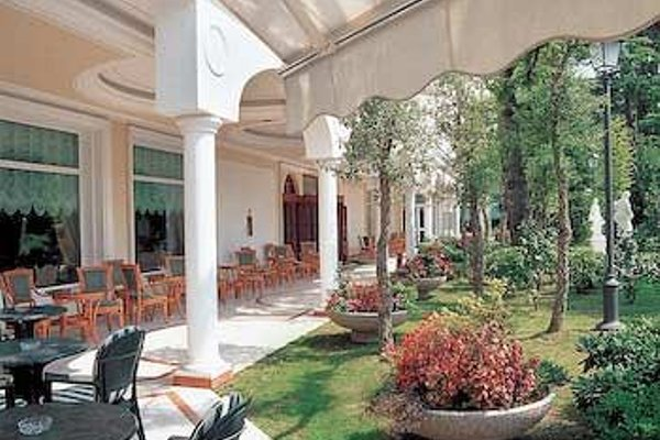 Hotel Due Torri - 19