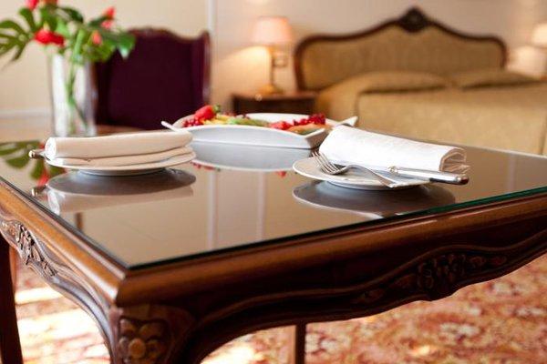 Hotel Due Torri - 3