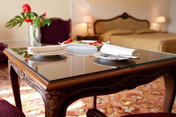 Hotel Due Torri - 4