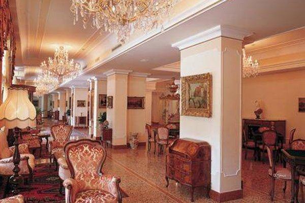 Hotel Due Torri - 8