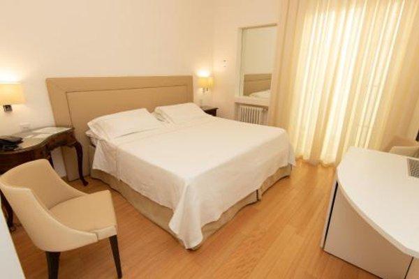 Hotel Universal Terme - фото 3