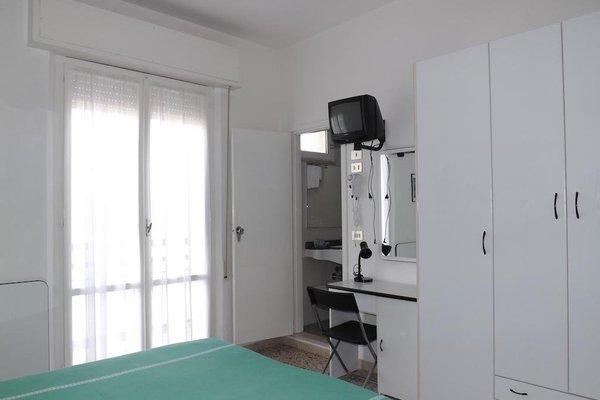 Hotel Domiziana - 10