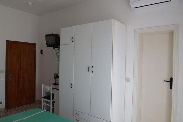 Hotel Domiziana - 4