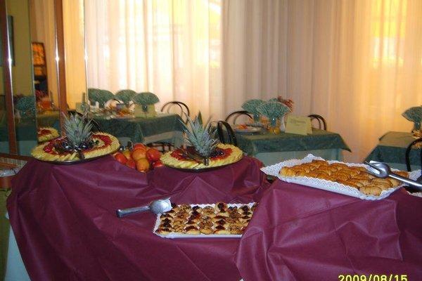 Hotel Domiziana - 6