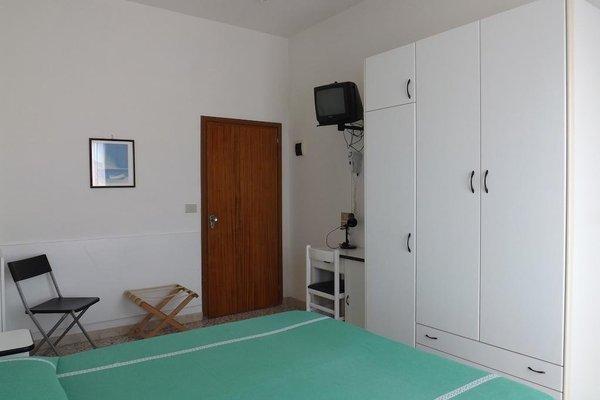 Hotel Domiziana - 9