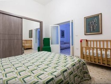 Apartments Old Town House Polignano a Mare