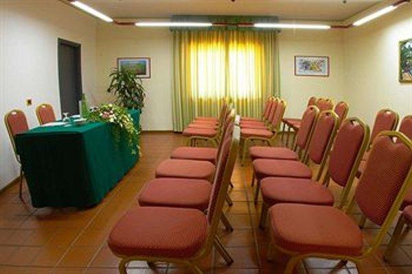 Orizzonte Acireale Hotel - фото 3