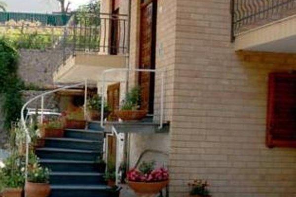 Haidi House - фото 14