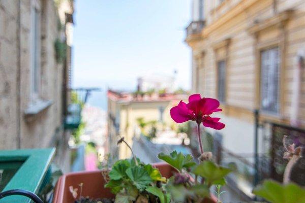 Canta Napoli - фото 13