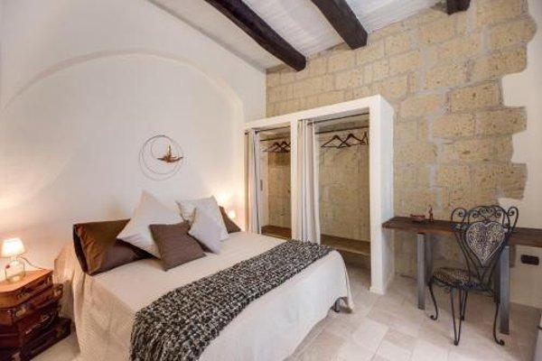 Vico Street - фото 50