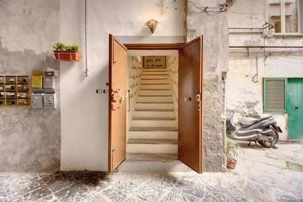Vico Street - фото 20