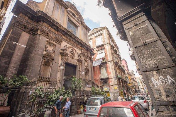 Vico Street - фото 23