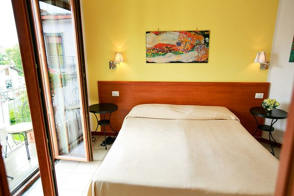 Nido Verde - 50