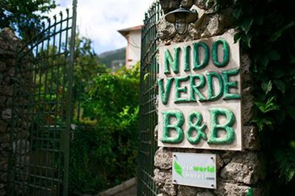Nido Verde - 22