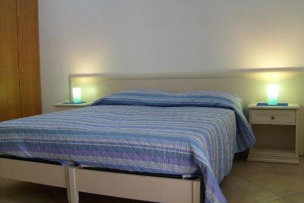 Casa Vacanze Puccia - 50