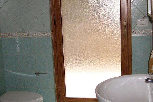 Casa Vacanze Puccia - 17