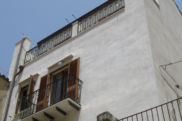 Casa Vacanze Puccia - 18