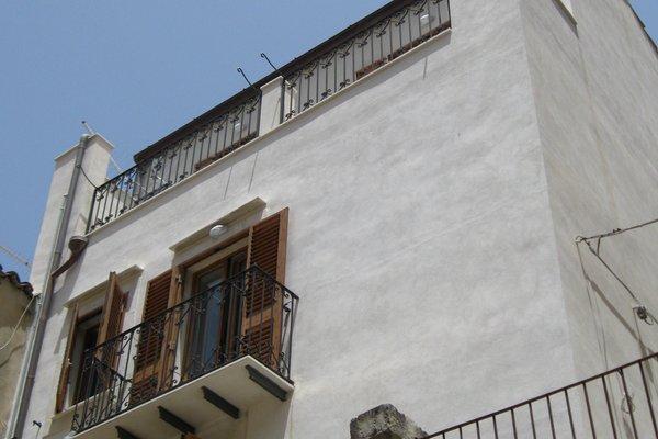 Casa Vacanze Puccia - 19