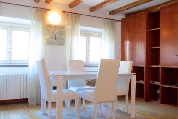 Temporary House Milan San Babila - фото 50