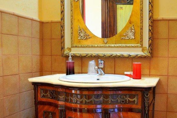 Курортный отель B&B La Dolce Vita - Luxury House - 10