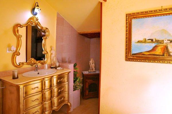 Курортный отель B&B La Dolce Vita - Luxury House - 13
