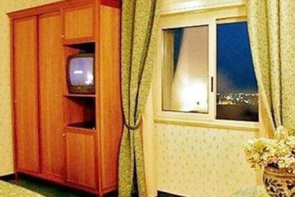 Colleverde Park Hotel - 18
