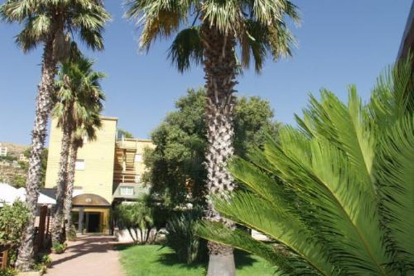 Colleverde Park Hotel - 23