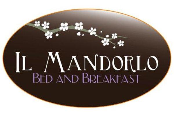 Il Mandorlo - 13