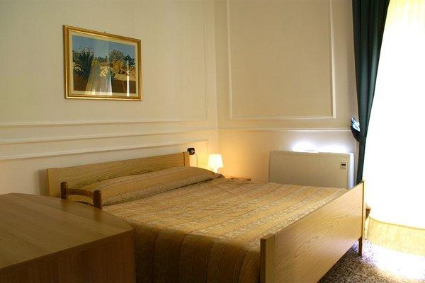 Hotel Amici - 50