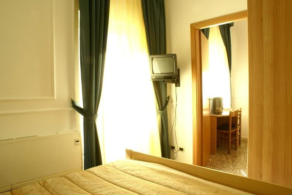 Hotel Amici - 10