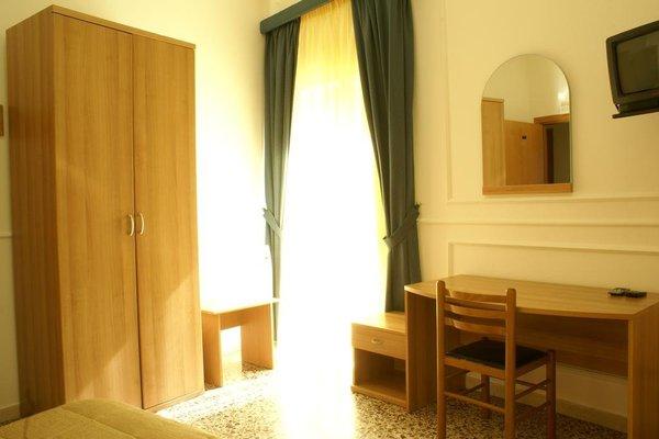 Hotel Amici - 11